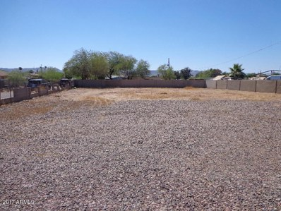 1147 W Broadway Road, Phoenix, AZ 85041 - MLS#: 5723372