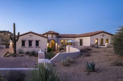 26477 N 111TH Way, Scottsdale, AZ 85255 - MLS#: 5723378