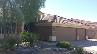 16564 N 103RD Way, Scottsdale, AZ 85255 - MLS#: 5723384