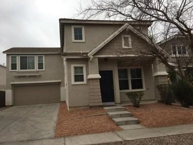 4121 W Maldonado Road, Phoenix, AZ 85041 - MLS#: 5723391