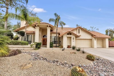 12971 N 99TH Street, Scottsdale, AZ 85260 - MLS#: 5723414