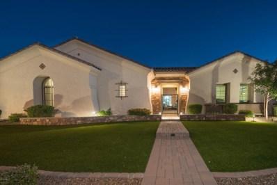 2069 E Crescent Way, Gilbert, AZ 85298 - MLS#: 5723417
