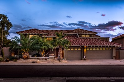 3129 E Rock Wren Road, Phoenix, AZ 85048 - MLS#: 5723485