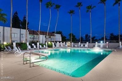 8649 E Royal Palm Road Unit 127, Scottsdale, AZ 85258 - MLS#: 5723497