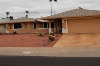14233 N Sarabande Way, Sun City, AZ 85351 - MLS#: 5723533