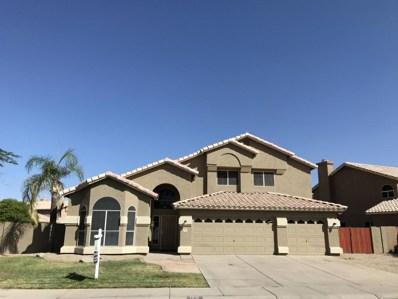 1216 N Renee Avenue, Gilbert, AZ 85234 - MLS#: 5723584