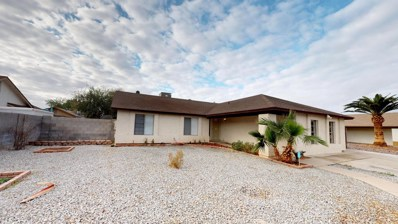7907 W Sweetwater Avenue, Peoria, AZ 85381 - MLS#: 5723627
