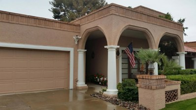 8234 E Via De La Escuela --, Scottsdale, AZ 85258 - MLS#: 5723633