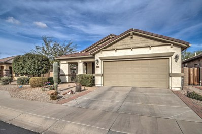 106 W Sundance Court, San Tan Valley, AZ 85143 - MLS#: 5723639