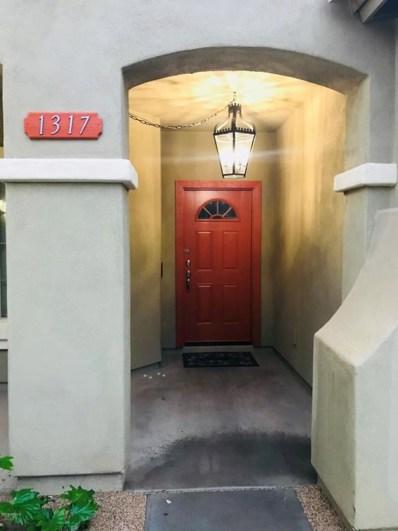 1317 W Park Street, Phoenix, AZ 85041 - MLS#: 5723650