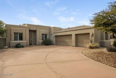 28934 N 111TH Street, Scottsdale, AZ 85262 - MLS#: 5723674