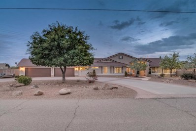 15415 E Orchid Lane, Gilbert, AZ 85296 - MLS#: 5723679