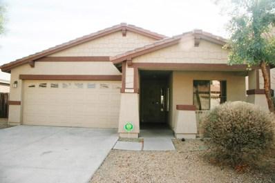 8329 W Gross Avenue, Tolleson, AZ 85353 - MLS#: 5723682