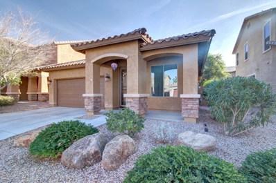 4177 E Karsten Drive, Chandler, AZ 85249 - MLS#: 5723690