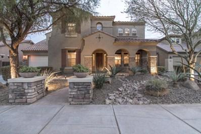 20369 E Silver Creek Lane, Queen Creek, AZ 85142 - MLS#: 5723699