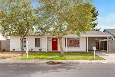 2235 W Danbury Road, Phoenix, AZ 85023 - MLS#: 5723714