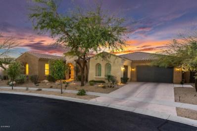 32822 N 16TH Glen, Phoenix, AZ 85085 - MLS#: 5723725