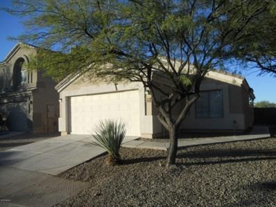 24168 N High Dunes Drive, Florence, AZ 85132 - MLS#: 5723726