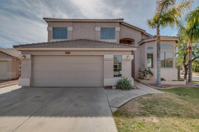 11225 E Covina Circle, Mesa, AZ 85207 - MLS#: 5723737