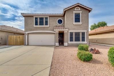 2904 S 81ST Street, Mesa, AZ 85212 - MLS#: 5723752