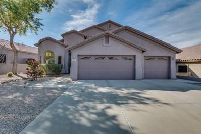4205 S Cordia Court, Gold Canyon, AZ 85118 - MLS#: 5723756