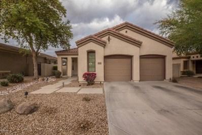 6764 S Pinehurst Drive, Gilbert, AZ 85298 - MLS#: 5723780