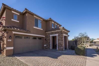 3317 W Gran Paradiso Drive, Phoenix, AZ 85086 - MLS#: 5723815