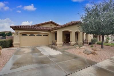 13513 W Catalina Drive, Avondale, AZ 85392 - MLS#: 5723822