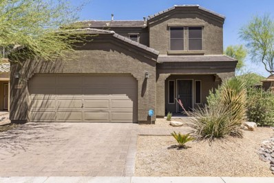 29313 N 23RD Drive, Phoenix, AZ 85085 - MLS#: 5723823