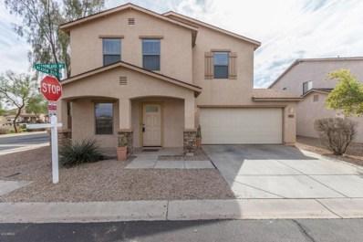 2413 E Meadow Lark Way, San Tan Valley, AZ 85140 - MLS#: 5723840