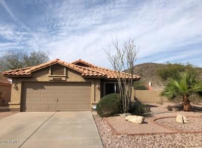 15424 S 36TH Place, Phoenix, AZ 85044 - MLS#: 5723849