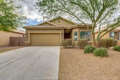 39 W Burkhalter Drive, San Tan Valley, AZ 85143 - MLS#: 5723851