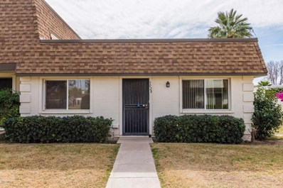 5028 N 83RD Street, Scottsdale, AZ 85250 - MLS#: 5723870