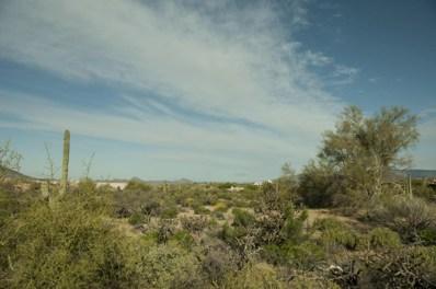 9204 E Happy Hollow Drive, Scottsdale, AZ 85262 - MLS#: 5723878