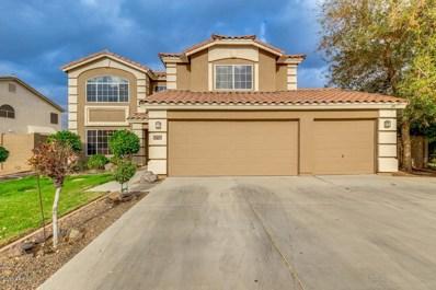 31660 N Royal Oak Way, San Tan Valley, AZ 85143 - MLS#: 5723903