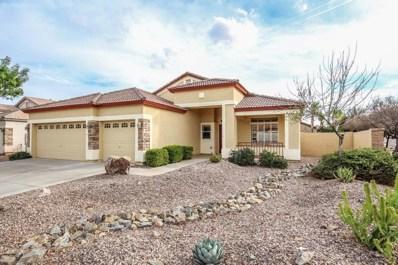 3423 E Baranca Court, Gilbert, AZ 85297 - MLS#: 5723957