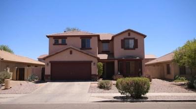 2419 W Maldonado Road, Phoenix, AZ 85041 - MLS#: 5723997