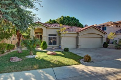 21652 N 59TH Lane, Glendale, AZ 85308 - MLS#: 5724007