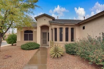 17858 W Addie Lane, Surprise, AZ 85374 - MLS#: 5724048