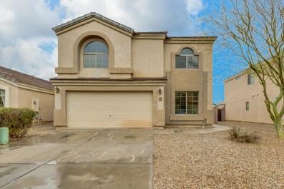 3756 W Belle Avenue, Queen Creek, AZ 85142 - MLS#: 5724060