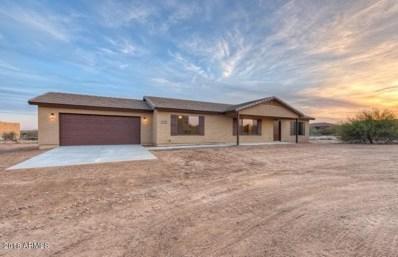 10108 N Faldale Road, Casa Grande, AZ 85122 - #: 5724146