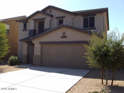 45681 W Amsterdam Road, Maricopa, AZ 85139 - MLS#: 5724150