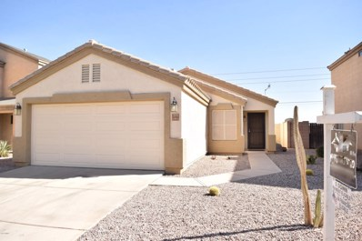23753 N High Dunes Drive, Florence, AZ 85132 - MLS#: 5724158
