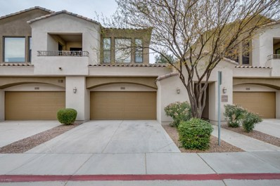 3131 E Legacy Drive Unit 2098, Phoenix, AZ 85042 - MLS#: 5724182