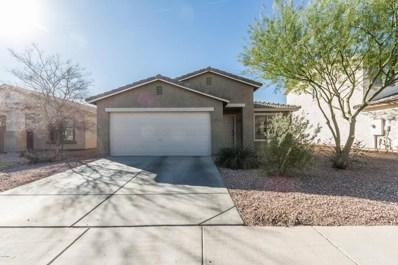 25875 W Twilight Lane, Buckeye, AZ 85326 - MLS#: 5724215