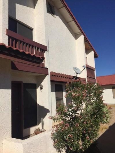 2825 E Waltann Lane Unit 2, Phoenix, AZ 85032 - MLS#: 5724217