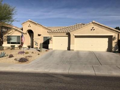 2016 W Caleb Road, Phoenix, AZ 85085 - MLS#: 5724234