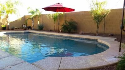 9483 E Orange Grove Street, Florence, AZ 85132 - MLS#: 5724247