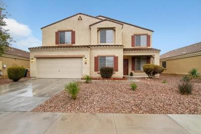 23628 W Pecan Road, Buckeye, AZ 85326 - MLS#: 5724261