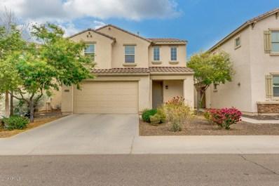 31293 N Cavalier Drive, San Tan Valley, AZ 85143 - MLS#: 5724277